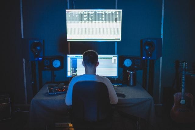 music tutorials